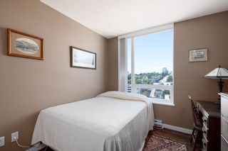 """Photo 17: 1701 39 SIXTH Street in New Westminster: Downtown NW Condo for sale in """"QUANTUM"""" : MLS®# R2615422"""