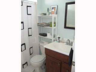 Photo 11: TIERRASANTA Residential for sale or rent : 3 bedrooms : 4485 La Cuenta in San Diego