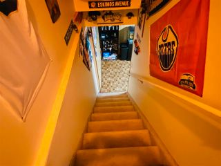 Photo 15: 14615 55 Street in Edmonton: Zone 02 Townhouse for sale : MLS®# E4239416