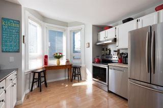 Photo 13: 416 OAK Street in New Westminster: Queens Park House for sale : MLS®# R2583131