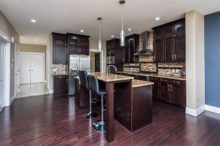 Photo 9: 3658 CLAXTON Place in Edmonton: Zone 55 House for sale : MLS®# E4241454