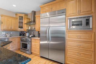Photo 12: 6711 HARDISTY Drive in Edmonton: Zone 19 House for sale : MLS®# E4262750