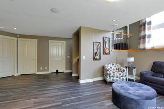 Photo 23: 4803 Taylor Crescent in Regina: Lakeridge RG Residential for sale : MLS®# SK857297