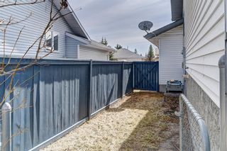 Photo 47: 1 West Boothby Crescent: Cochrane Detached for sale : MLS®# A1090336
