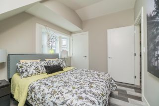 Photo 7: 4529 NANAIMO STREET in Vancouver: Victoria VE 1/2 Duplex for sale (Vancouver East)  : MLS®# R2251106