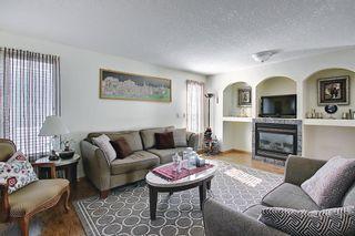 Photo 7: 8230 Saddleridge Drive NE in Calgary: Saddle Ridge Detached for sale : MLS®# A1085120