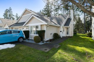 Photo 10: 5224 Arbour Cres in : Na North Nanaimo Row/Townhouse for sale (Nanaimo)  : MLS®# 867266