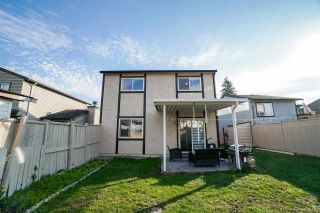 Photo 17: 7693 125 Street in Surrey: West Newton House for sale : MLS®# R2319603