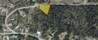 Main Photo: LOT 3 OVAL Road in Quesnel: Quesnel - Town Land for sale (Quesnel (Zone 28))  : MLS®# R2471615