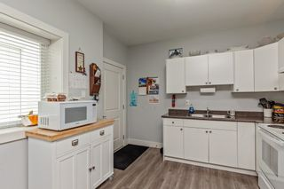 Photo 28: 32483 FLEMING Avenue in Mission: Mission BC House for sale : MLS®# R2616282