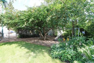Photo 28: 1071 106th Street in North Battleford: Paciwin Residential for sale : MLS®# SK855253