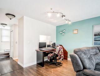 """Photo 3: 14 3200 WESTWOOD Street in Port Coquitlam: Central Pt Coquitlam Condo for sale in """"Hidden Hills"""" : MLS®# R2585501"""
