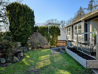 Photo 27: 1116 Nicholson St in : SE Lake Hill House for sale (Saanich East)  : MLS®# 866706
