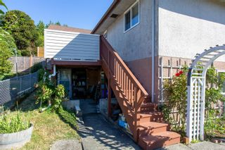 Photo 29: 3851 Merriman Dr in : SE Cedar Hill House for sale (Saanich East)  : MLS®# 853784