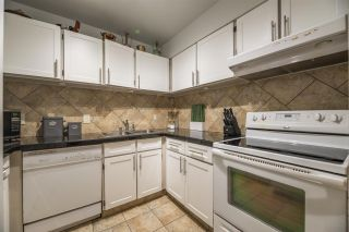 """Photo 11: 210 1040 FOURTH Avenue in New Westminster: Uptown NW Condo for sale in """"HILLSIDE TERRACE"""" : MLS®# R2557518"""