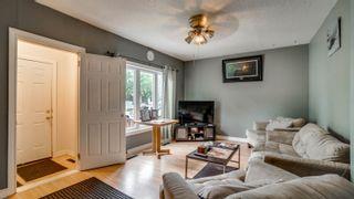 Photo 6: 12833 67 Street in Edmonton: Zone 02 House for sale : MLS®# E4260817