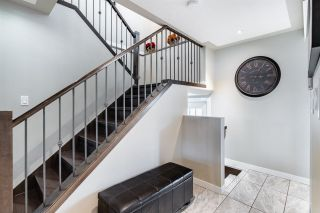 Photo 15: 10972 73 Avenue in Edmonton: Zone 15 House for sale : MLS®# E4240426