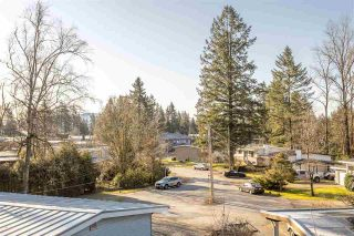 Photo 19: 3089 DORSET Place in Abbotsford: Abbotsford East House for sale : MLS®# R2437061