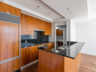 Photo 13: 3506 1077 W CORDOVA Street in Vancouver: Coal Harbour Condo for sale (Vancouver West)  : MLS®# R2596141