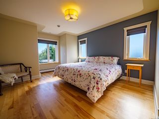 Photo 9: 1246 Helen Rd in : PA Ucluelet House for sale (Port Alberni)  : MLS®# 871863