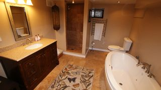 Photo 21: 111 Handyside Avenue in Winnipeg: St Vital Residential for sale (South East Winnipeg)  : MLS®# 1202668