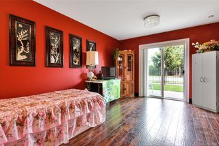 Photo 20: 109 2821 Jacklin Rd in Langford: La Langford Proper Row/Townhouse for sale : MLS®# 845096