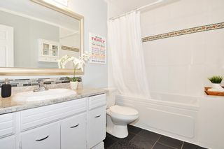 Photo 14: 563 IOCO Road in Port Moody: North Shore Pt Moody Townhouse for sale : MLS®# R2440860