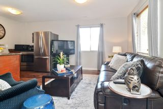 Photo 17: 12183 CHERRYWOOD Drive in Maple Ridge: East Central House for sale : MLS®# R2569705