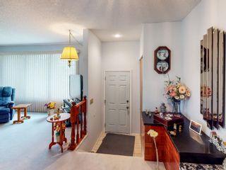 Photo 3: 15203 69 Street in Edmonton: Zone 02 House for sale : MLS®# E4249367