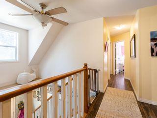 Photo 7: 461 Aurora St in : PQ Parksville House for sale (Parksville/Qualicum)  : MLS®# 854815