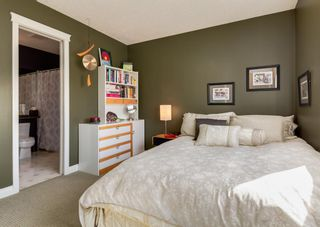 Photo 25: 2401 17 Street SW in Calgary: Bankview Row/Townhouse for sale : MLS®# A1087305