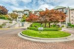 """Main Photo: 317 301 MAUDE Road in Port Moody: North Shore Pt Moody Condo for sale in """"HERITAGE GRAND"""" : MLS®# R2616406"""