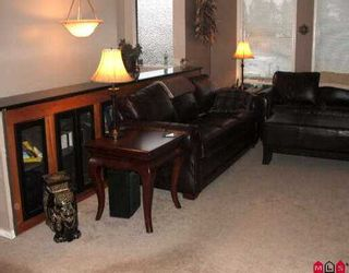 Photo 3: 3664 NICOMEN PL in Abbotsford: Abbotsford East House for sale : MLS®# F2518784