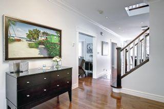 Photo 6: 12802 123a Street in Edmonton: Zone 01 House for sale : MLS®# E4261339