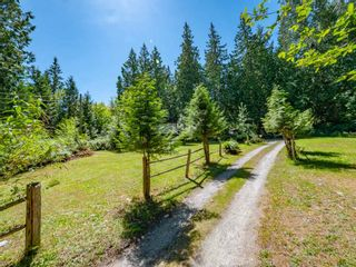 "Photo 15: 6801 NORWEST BAY Road in Sechelt: Sechelt District House for sale in ""West Sechelt"" (Sunshine Coast)  : MLS®# R2260668"