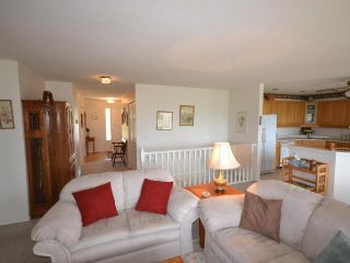 Photo 6: 73 1950 BRAEVIEW PLACE in : Aberdeen Townhouse for sale (Kamloops)  : MLS®# 146777