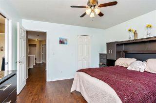 Photo 11: 24083 102 Avenue in Maple Ridge: Albion House for sale : MLS®# R2464748