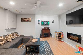 Photo 16: 4605 49 Avenue: Cold Lake House for sale : MLS®# E4255380