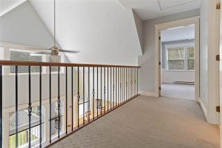 Photo 22: 31888 GROVE Avenue in Mission: Mission-West House for sale : MLS®# R2550365