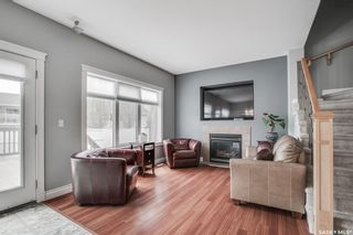 Photo 9: 626 Beechmont Court in Saskatoon: Briarwood Residential for sale : MLS®# SK855568