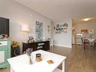 Photo 5: 308 118 Croft St in Victoria: Vi James Bay Condo for sale : MLS®# 789097
