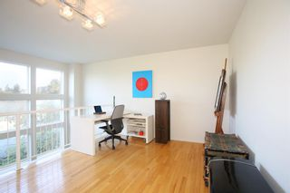 Photo 11: 2308 16A Street SW in Calgary: Bankview Row/Townhouse for sale : MLS®# A1126043