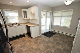 Photo 18: 5233 Arbour Cres in : Na North Nanaimo Row/Townhouse for sale (Nanaimo)  : MLS®# 877081