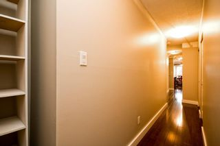 """Photo 19: 101 2615 LONSDALE Avenue in North Vancouver: Upper Lonsdale Condo for sale in """"HarbourView"""" : MLS®# V1078869"""