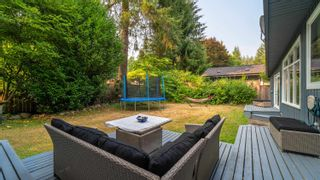 Photo 32: 2207 CHAPMAN Way in North Vancouver: Seymour NV House for sale : MLS®# R2614814