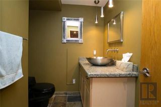 Photo 16: 174 James Carleton Drive in Winnipeg: Maples Residential for sale (4H)  : MLS®# 1820048
