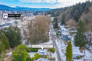 Photo 6: 2826 JANE Street in Port Moody: Port Moody Centre House for sale : MLS®# R2538271