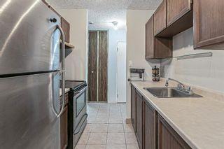 Photo 6: Haysboro-334 820 89 Avenue SW-Calgary-