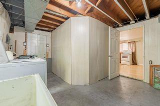 Photo 35: 3296 TURNER Street in Vancouver: Renfrew VE House for sale (Vancouver East)  : MLS®# R2621858