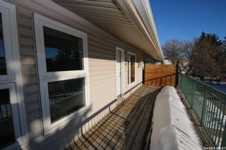 Photo 21: 230 Gore Place in Regina: Normanview West Residential for sale : MLS®# SK836188